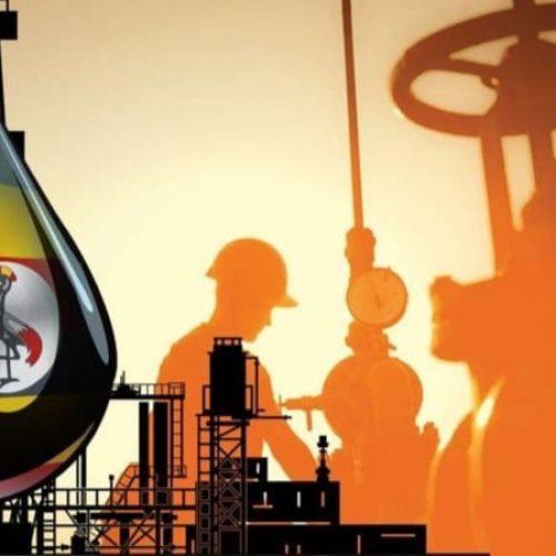 Uganda, indecisioni e errori strategici colpiscono il sogno petrolifero del paese