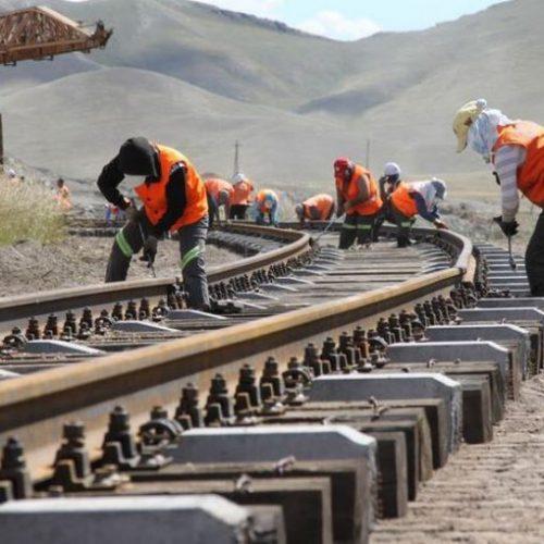 Angola-Tanzania: Si avvicina la realizzazione  della nuova linea ferroviaria