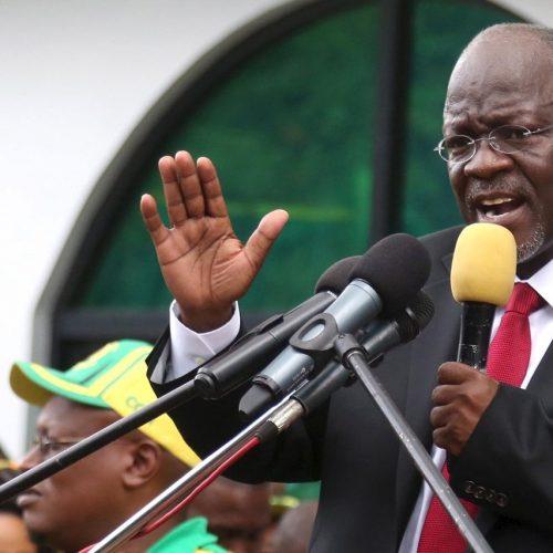 Tanzania: Il settore del LNG alla ricerca di un compromesso