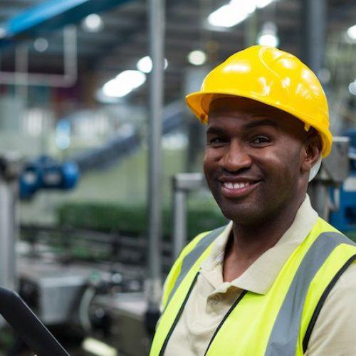 Afdb: Impegnarsi per l'industrializzazione dell'Africa