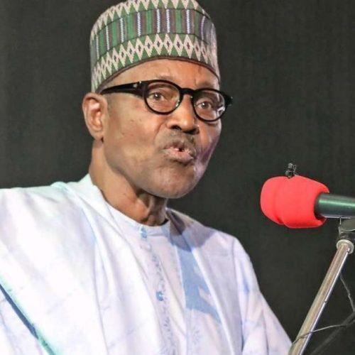 Nigeria: il grande successo dei bond islamici
