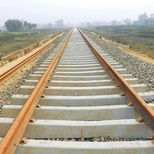L'Uganda procede con la costruzione di 2700 Km di ferrovia