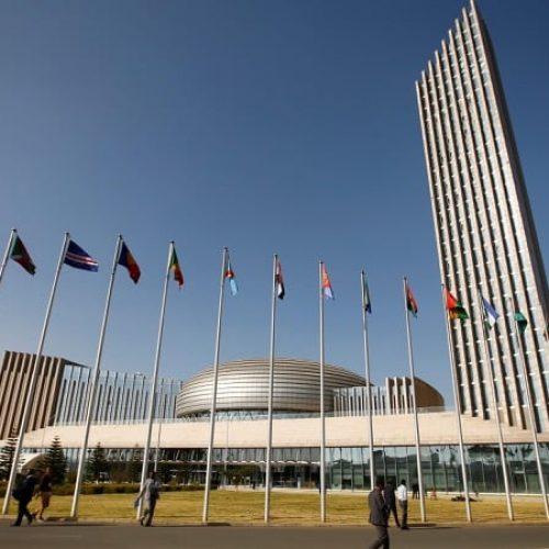 Quale paese africano diventerà la nuova Estonia dell'africa?