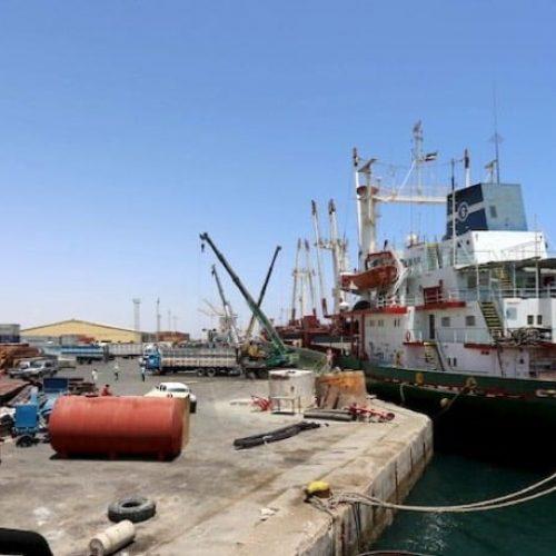 Somaliland, il porto di Berbera, una minaccia per Gibuti?