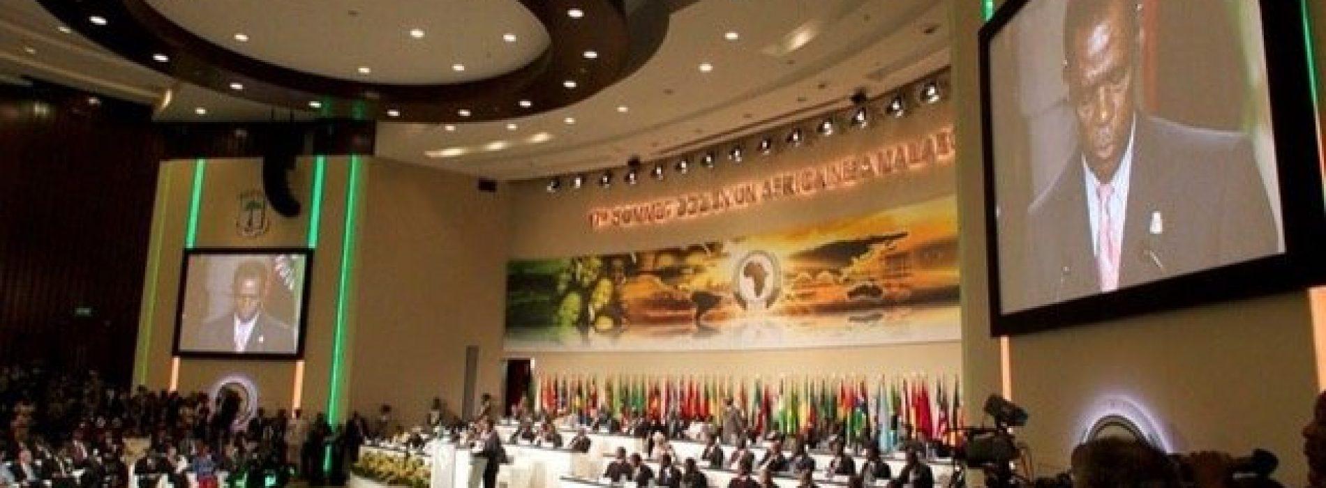 Dangote Industries sfrutta l'accordo AfCFTA per espandersi nel continente