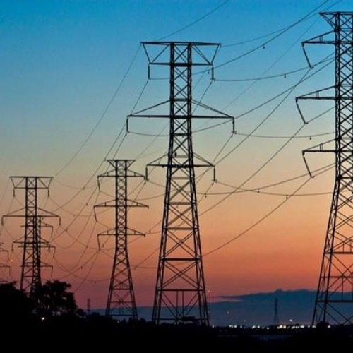 L'Angola punta al 60% di elettrificazione entro il 2025