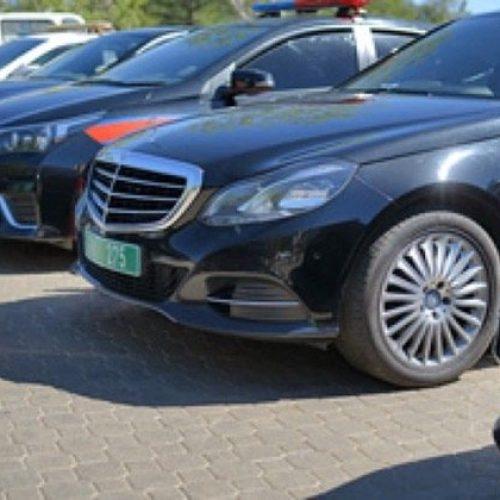 Le case automobilistiche tedesche vedono un enorme potenziale nel mercato africano