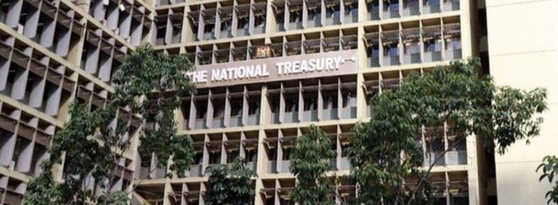 Il Kenya cerca una estensione della moratoria sul debito per 298 milioni di dollari da parte del G20