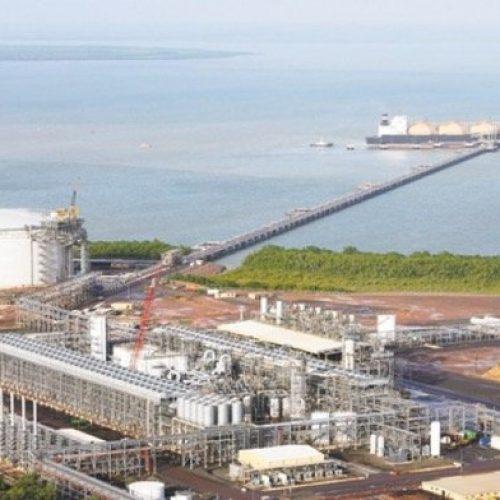 Quale sarà il prossimo passo per il GNL della Tanzania
