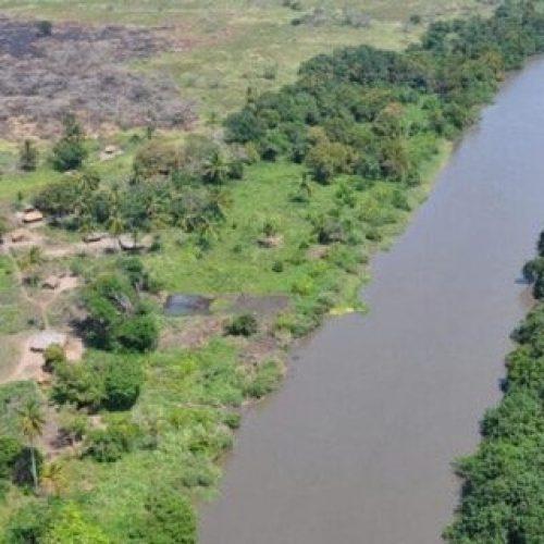 TANZANIA: Tanesco sta reclutando un consulente per il progetto idroelettrico Malagarasi
