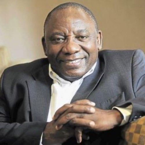Sudafrica: Cyril Ramaphosa annuncia la ripresa del REIPPPP