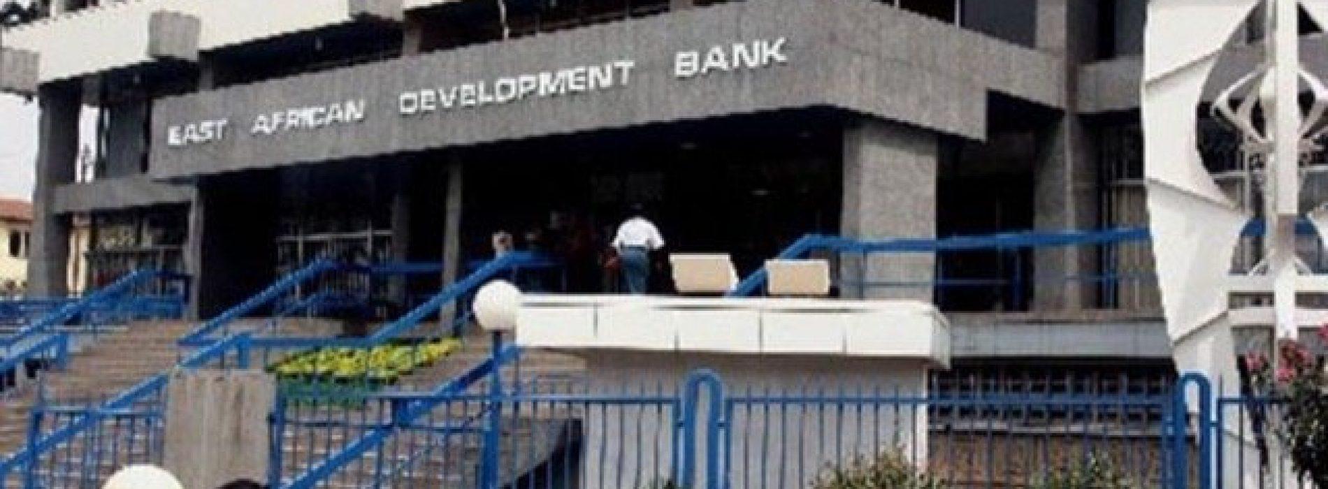 L'istituto monetario della EAC partirà a luglio