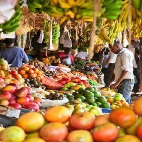 Kenya: i ricavi delle esportazioni orticole sono aumentati nel 2020 nonostante il coronavirus
