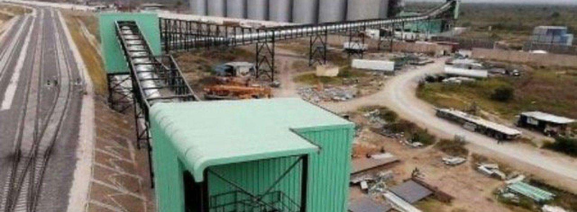 Kenya: il governo vuole porre fine al monopolio della principale società di gestione del grano