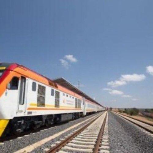 Il Kenya sta gradualmente nazionalizzando la sua ferrovia SGR gestita dai cinesi