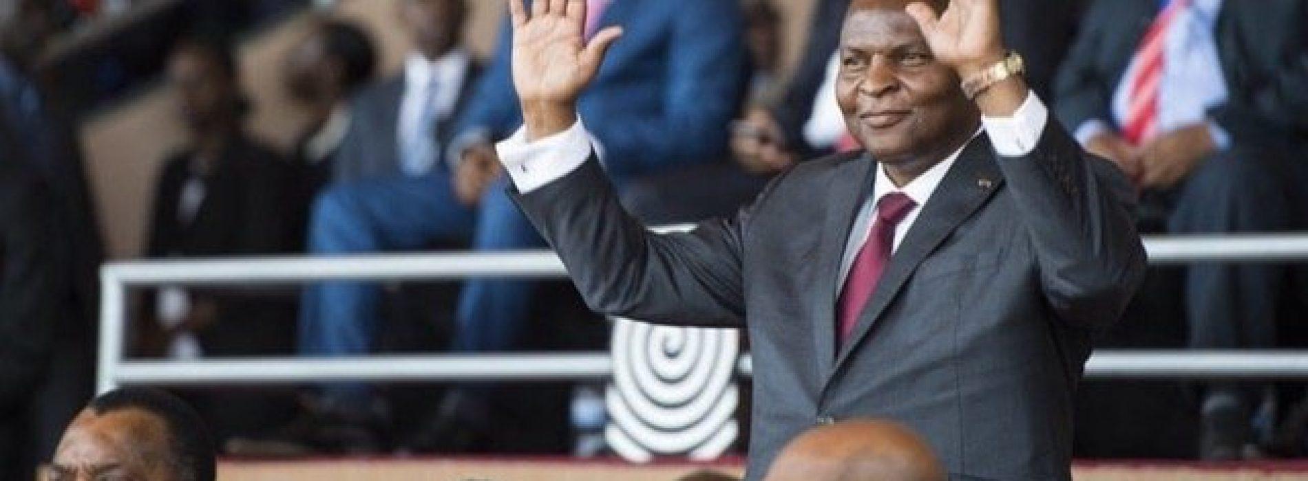La Russia nella Repubblica Centrafricana: Nuovi alleati, stesse sfide