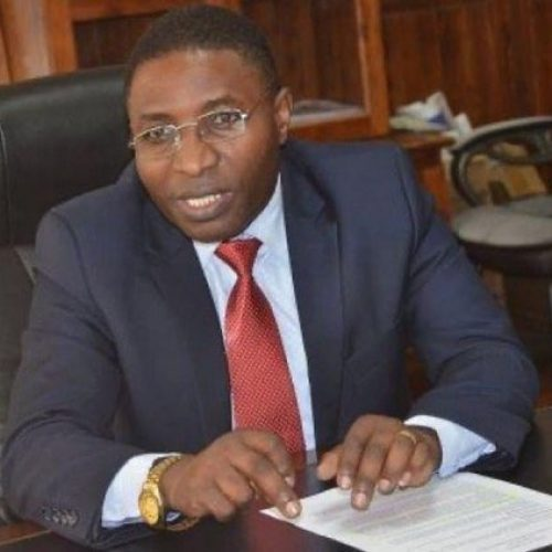 Tanzania: Tanesco fornisce 70 MW per la prima fase della rete ferroviaria