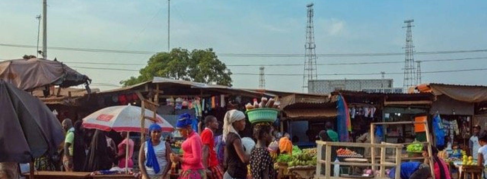 GUINEA: Albayrak e l'italiana Piccini gestiranno i rifiuti di Conakry