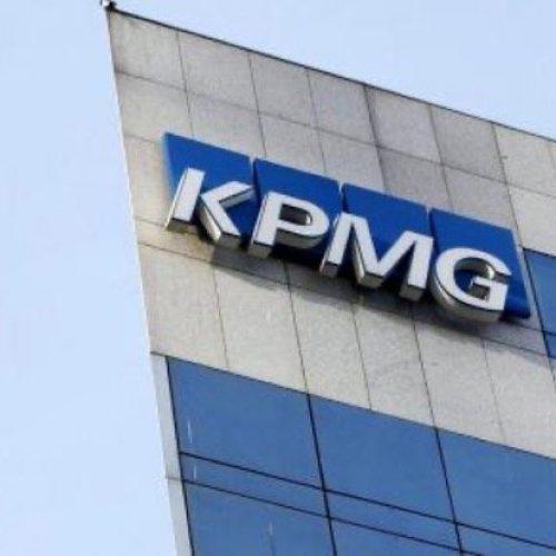 Nigeria, KPMG selezionata per il nuovo sovrano