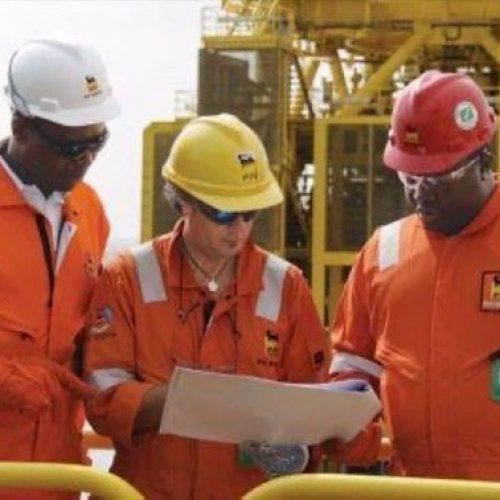 Angola: Eni investirà 7 miliardi di dollari nel settore energetico entro il 2025