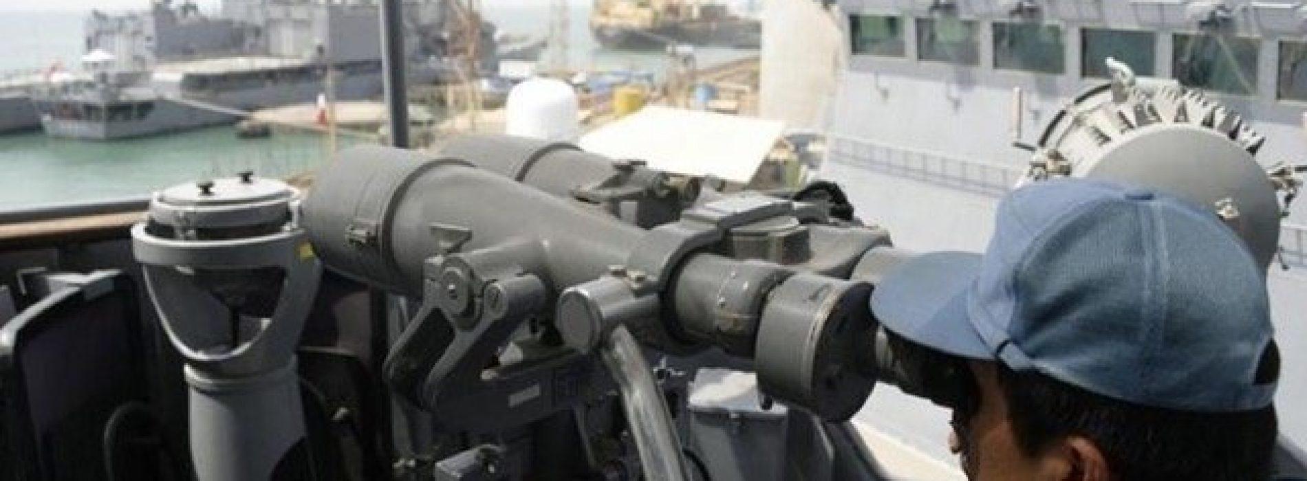 Gibuti, Piccolo ma potente: Il ruolo del paese nella geopolitica