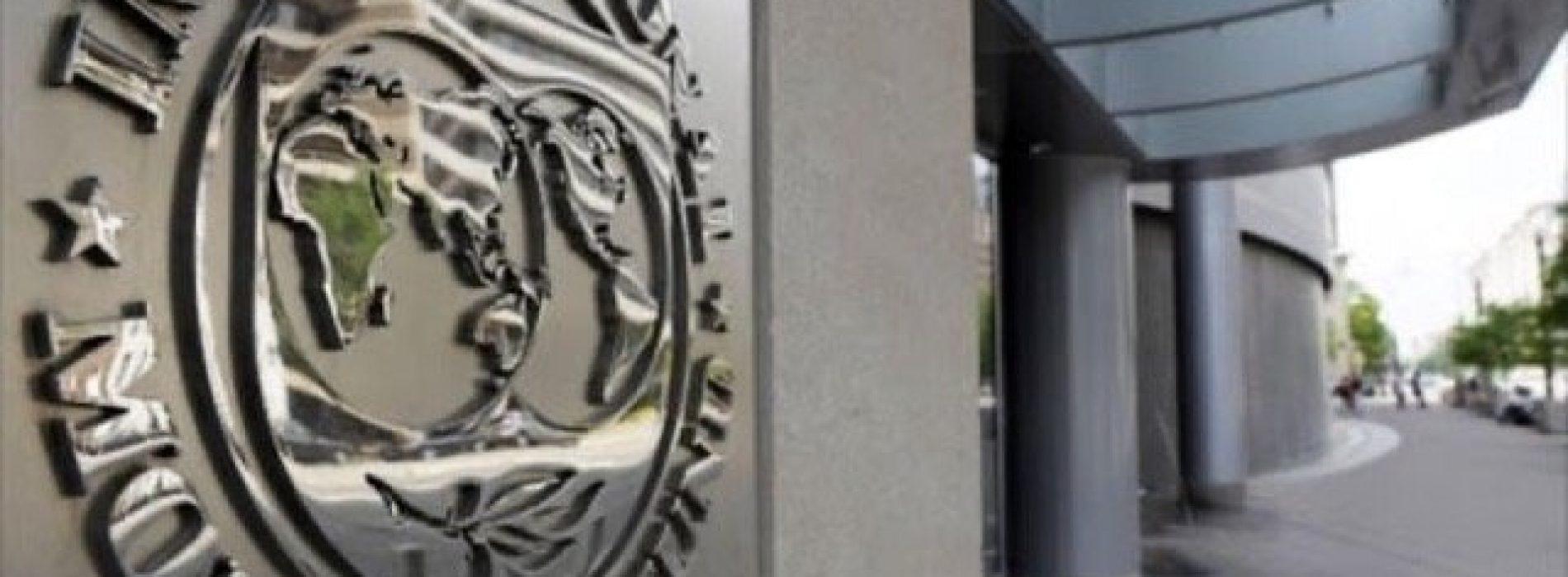 Ricevi e critica, il rapporto del Kenya con il FMI