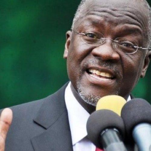 Perché la Tanzania ha avuto una transizione pacifica
