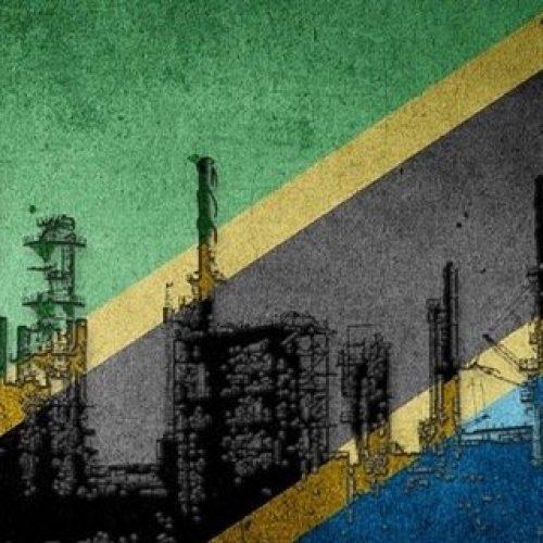 La Tanzania rilancia il progetto LNG da 30 miliardi di dollari