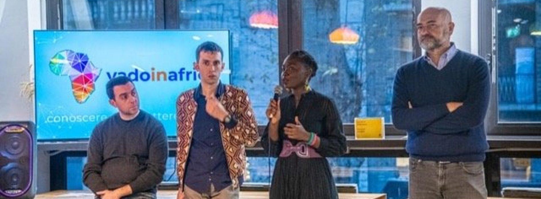 """Parte il """"Vado In Africa Summit"""", un'opportunità per le PMI italiane"""