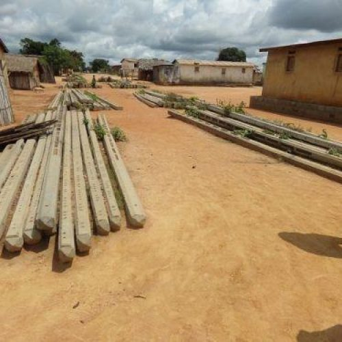 Tanzania: il 90% delle infrastrutture elettriche è sovvenzionato dal governo