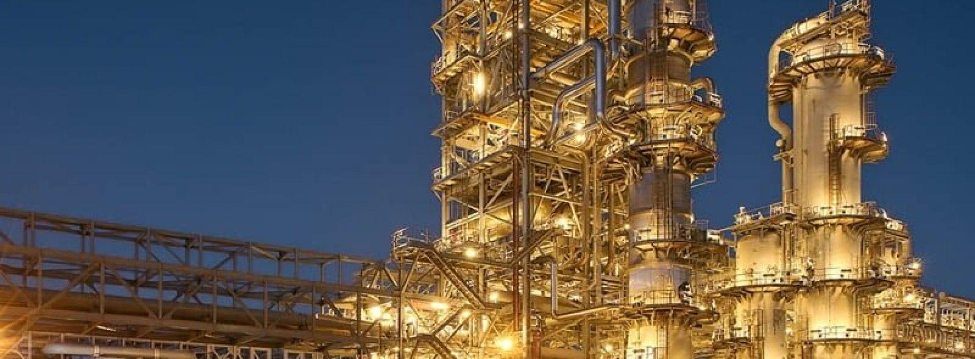 Tanzania, La costruzione del progetto LNG  inizierà nel 2023