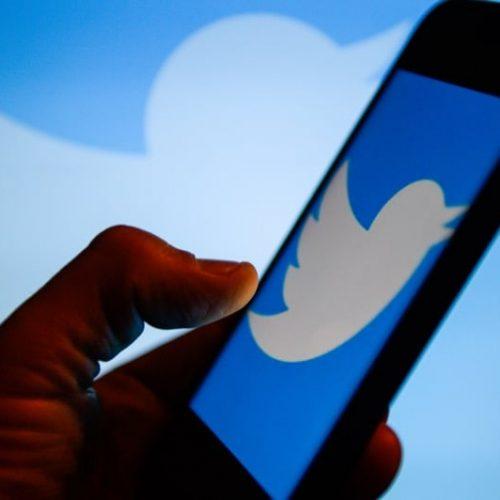 Il governo della Nigeria annuncia su Twitter la sospensione di Twitter.