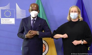 Cotonou 2.0: Un cattivo accordo commerciale per l'Africa?