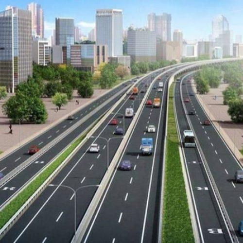 Kenya: La costruzione dell'autostrada Nairobi-Mau Summit inizierà a Settembre
