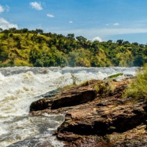 TANZANIA: 140 milioni di dollari per la centrale idroelettrica di Malagarasi