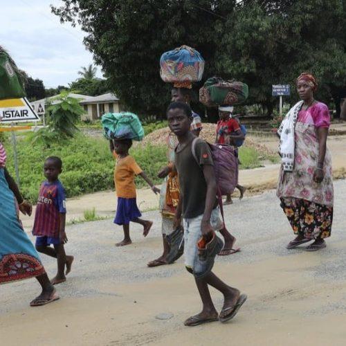 Mozambico, presto un intervento armato della SADAC