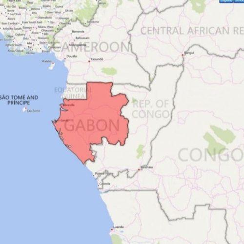 Gabon, il paese studia le opzioni per l'era post oil