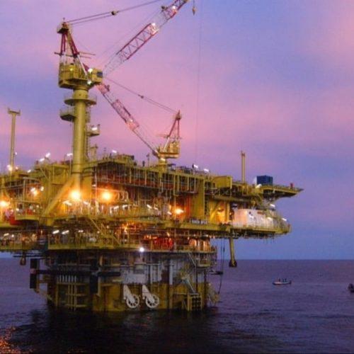 Ghana: l'italiana Eni fa un'importante scoperta di petrolio nel pozzo offshore Eban-1x