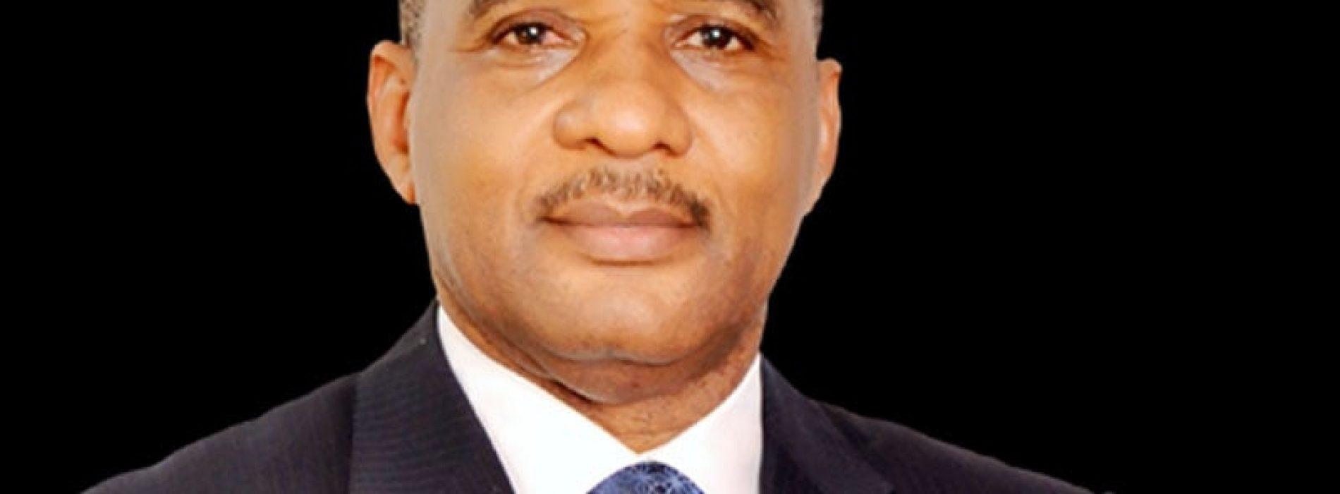 La Nigeria cerca di cancellare l'assicurazione marittima obbligatoria contro i rischi di guerra