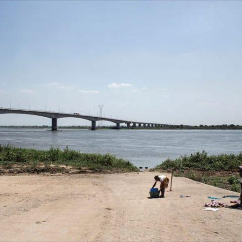Mozambico, il governo prevede di vendere una partecipazione di maggioranza nella centrale di Mphanda Nkuwa