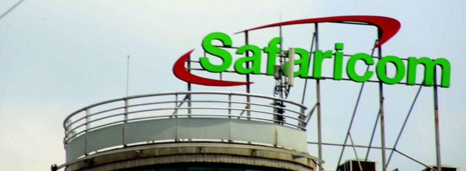 Etiopia, Il ban USA limita l'ingresso di Safaricom in Etiopia