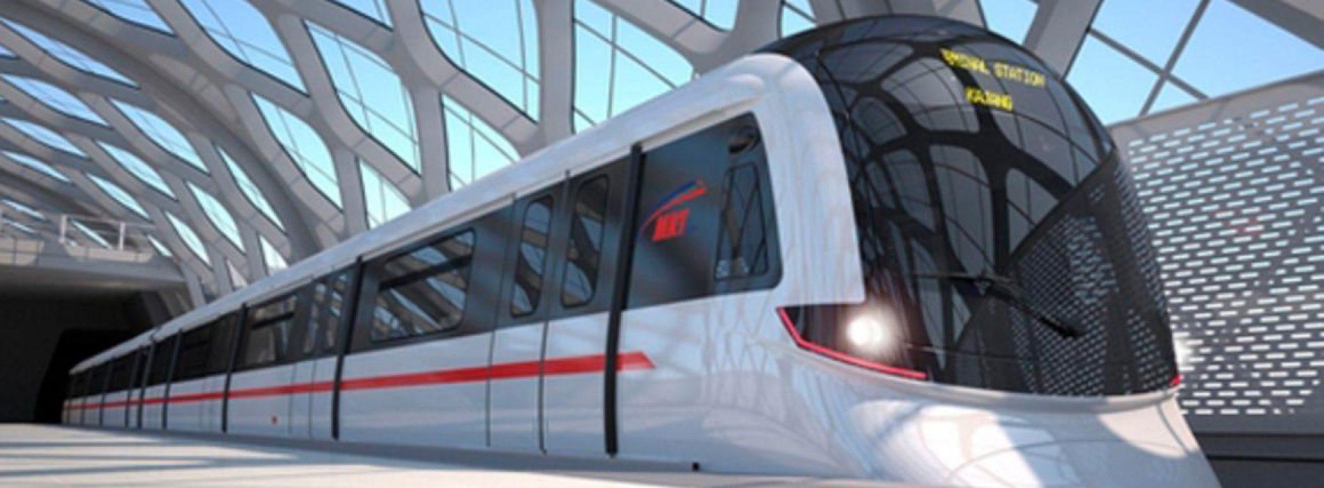 Tanzania: la sudcoreana Hyundai Rotem vince un contratto da 292 milioni di dollari per i treni elettrici
