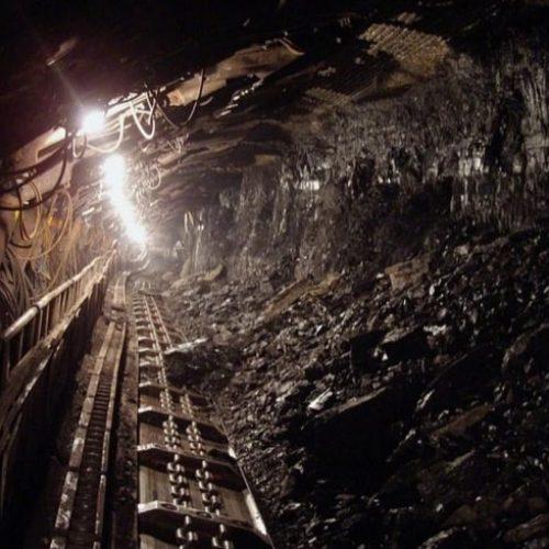 """Zimbabwe: ICBC """"abbandona"""" il progetto del carbone di Sengwa dopo le pressione pubbliche"""