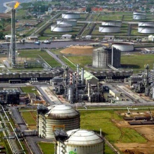 La Nigeria progetta un gasdotto trans-sahariano per raggiungere l'Europa