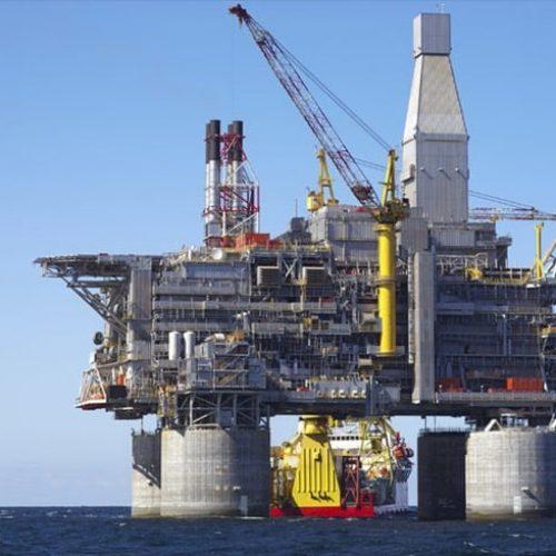 """""""Se voi boicottate il settore africano del petrolio e del gas, l'Africa boicotterà voi"""""""