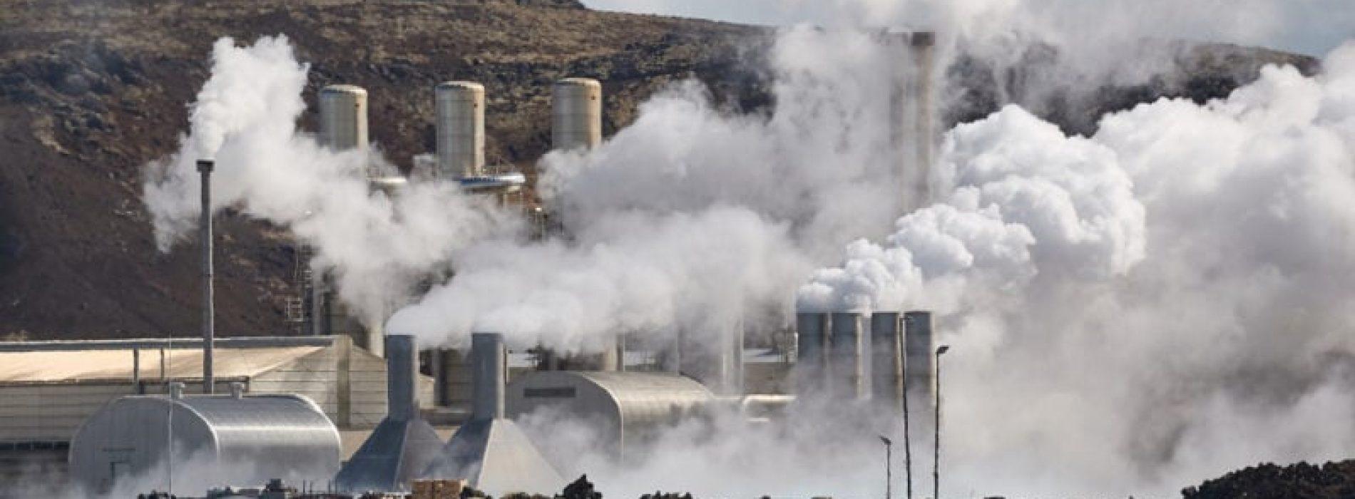 La transizione energetica è un'emergenza per l'Africa